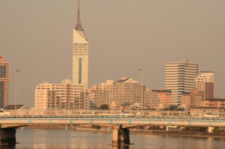 20080104_03.jpg