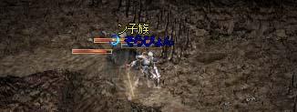 20050111124711.jpg