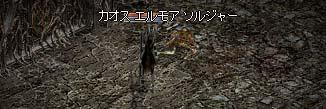 20050308-2.jpg