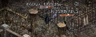 20050314-1.jpg