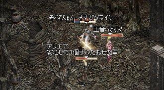 20050406-6.jpg