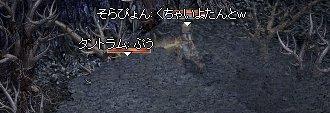 20050407-11.jpg