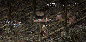 20050411-2.jpg