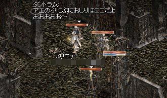 20050415-10.jpg