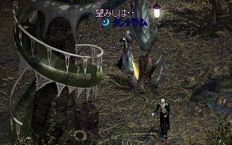20050616-29.jpg
