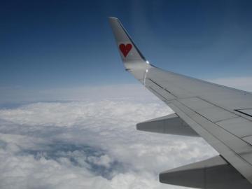 sky-heart.jpg