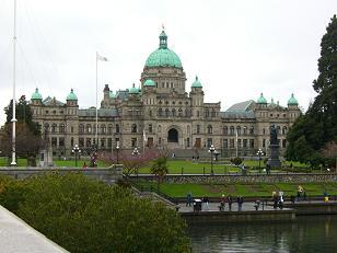 Canada22.jpg