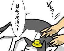 20050101213650.jpg