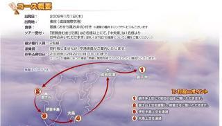 初富士フライト2