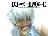 NIA4.jpg