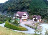 茶倉駅(2)