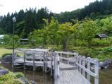 にしかわ(公園)