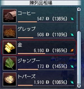1-11 rio-kin