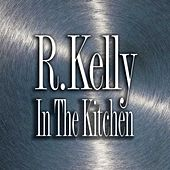 rkelly_inthekitchen.jpg