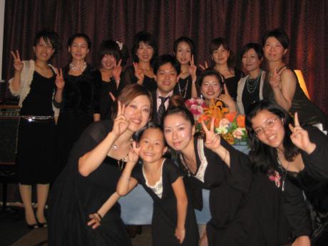 20081004s.jpg