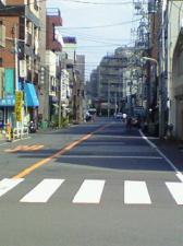 200810101251001.jpg
