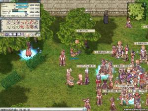 screenlydia002.jpg
