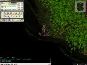 screenlydia004.jpg