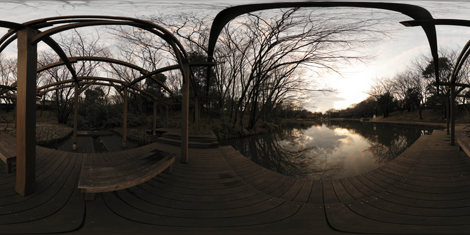 panorama05.jpg