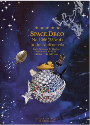 spacedeco.jpg
