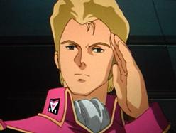 Haman Karn Blog Episode 20: サ...