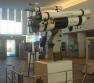 旧41cm望遠鏡