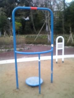 20070408185132.jpg
