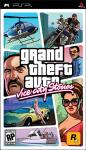 PSP『グランドセフトオートバイスシティストーリーズ』