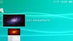 3.51 M33UPDATE①