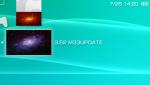 352_m33_update-1.png