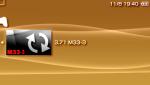 3.71 M33-3 UPDATE