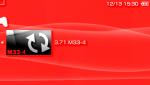 3.71 M33-4 UPDATE
