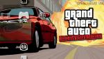 旧『GTA』起動