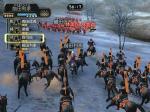 『決戦III』-スクリーンショット