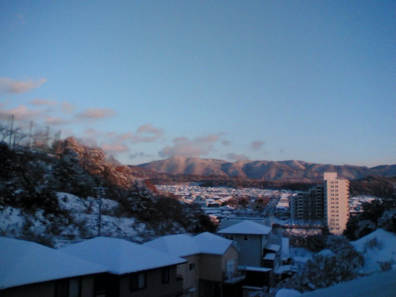 snowview2