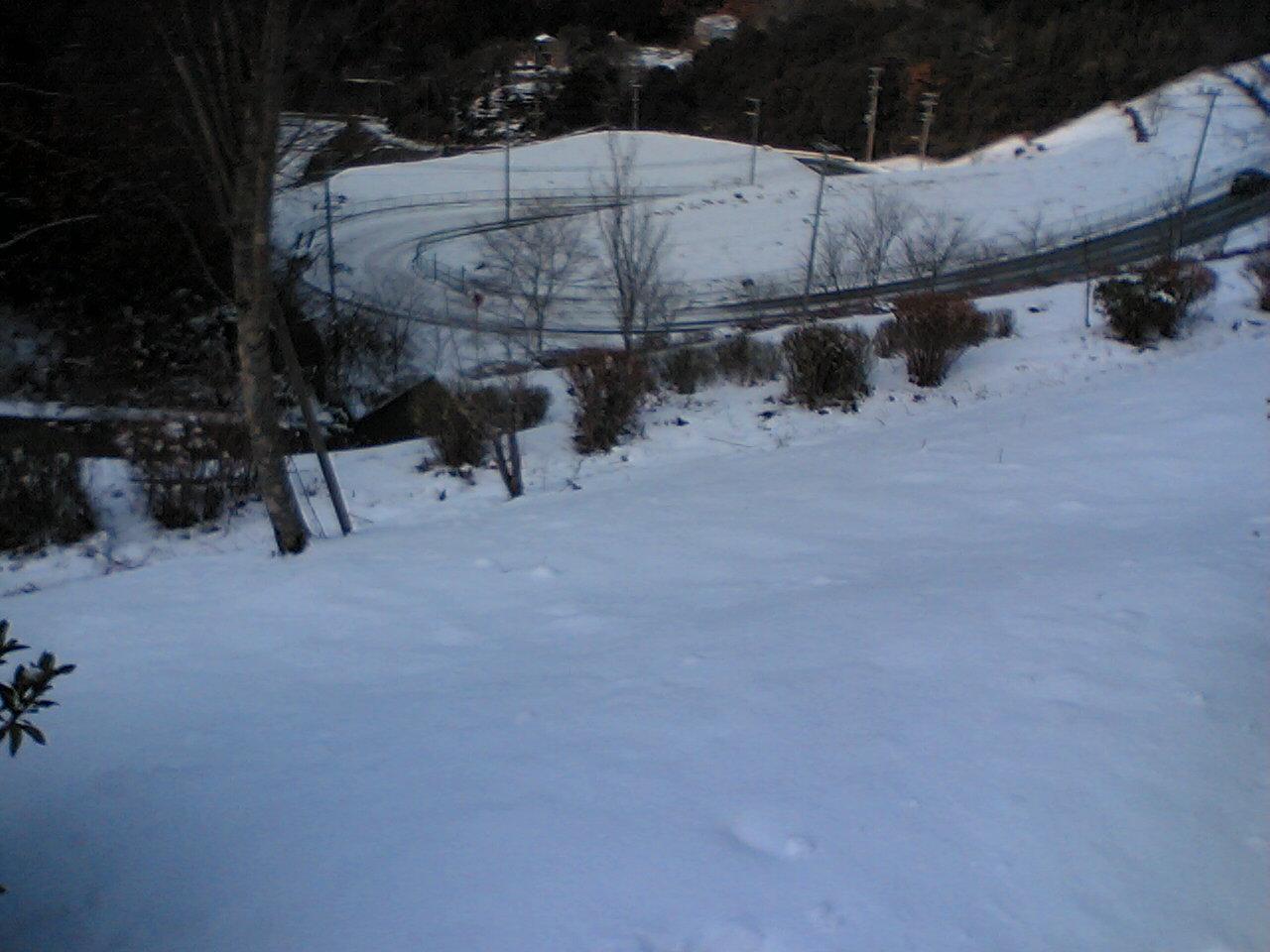 snowview3