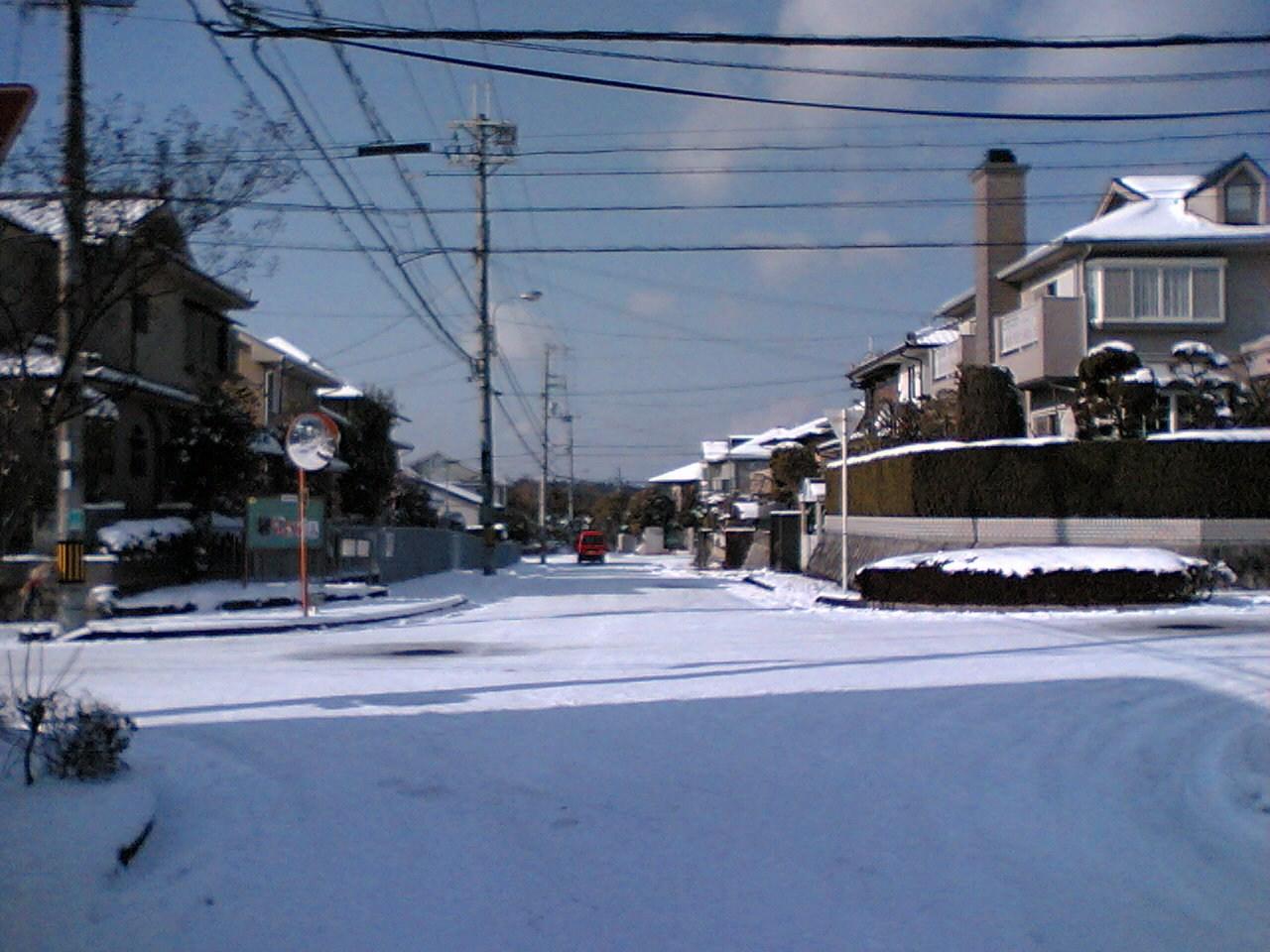 snowview1