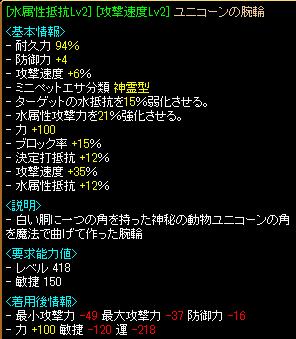 結果20090508