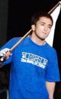 石田光洋選手
