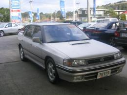9829-subaru-legacy-1990.jpg