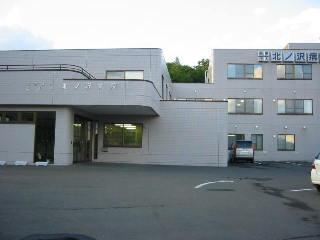 kitanosawa01-e.jpg