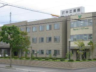nakae02.jpg