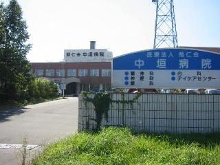 nakagaki02-e.jpg
