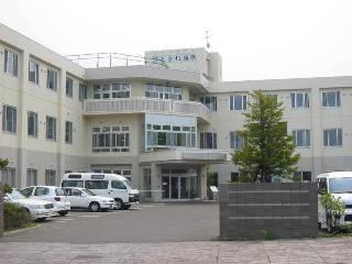 tokiwa01-e.jpg