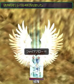 20061112081600.jpg