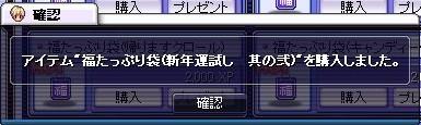20061228210611.jpg