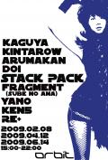 STACKPACK090208