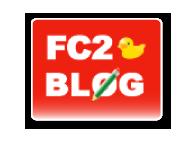 "FC2""粉絲""大集合"