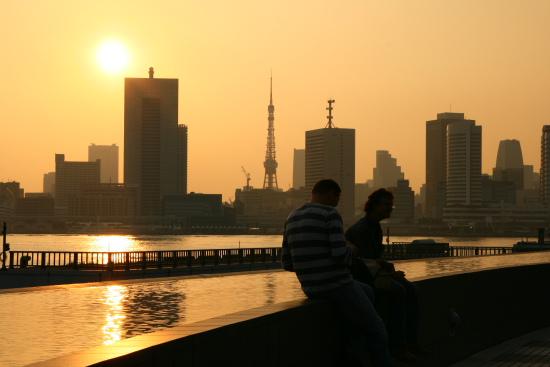 東京物語1