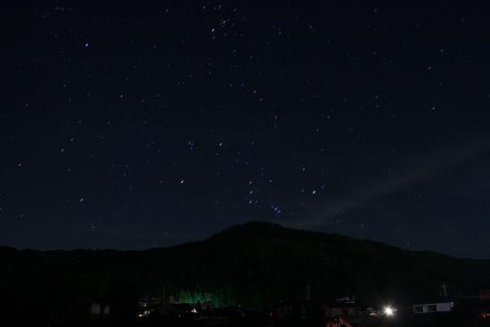 20090921鷹狩山